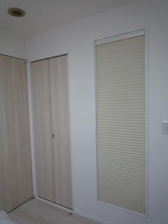 一条旭川主寝室6.JPG