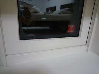 一条旭川主寝室結露9.JPG