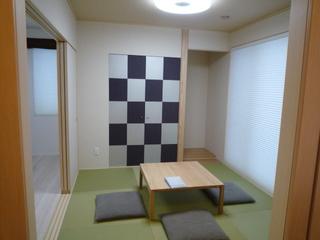 一条旭川和室3.JPG