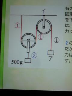 吊上げ21.JPG