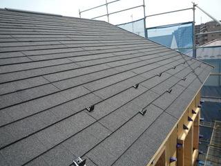 屋根完了.JPG