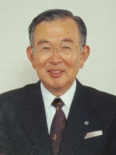 片方厚夫.JPG
