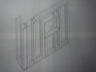 Iジョイストの壁図.JPG